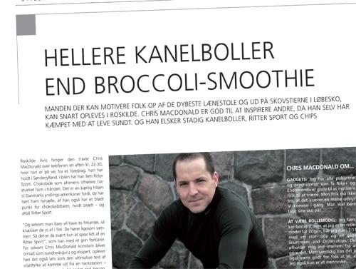 Hellere kanelboller end broccolismoothie