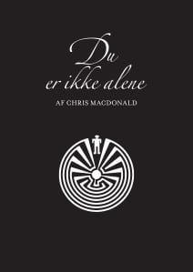 Du Er Ikke Alene - Chris MacDonald